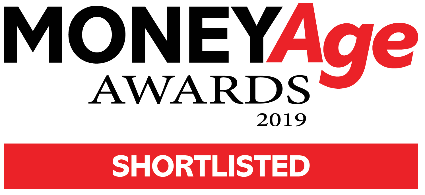 Money_Age_2019_shortlisted_Outlined
