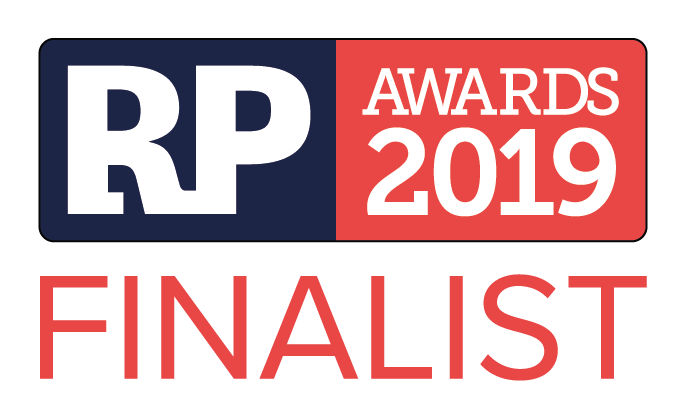 RP_Awards_2019_FINALIST-01