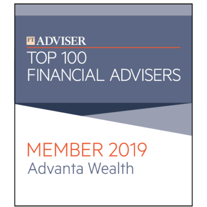 FTAW-Top-100-FA's-2019_AdvantaWealth