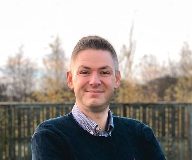 David Mackintosh - Independent Financial Adviser