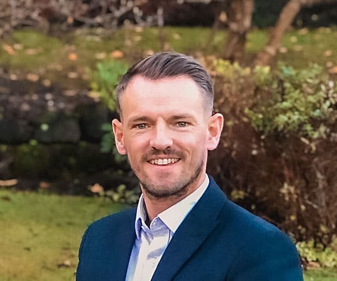 David Waters Independent Mortgage Broker