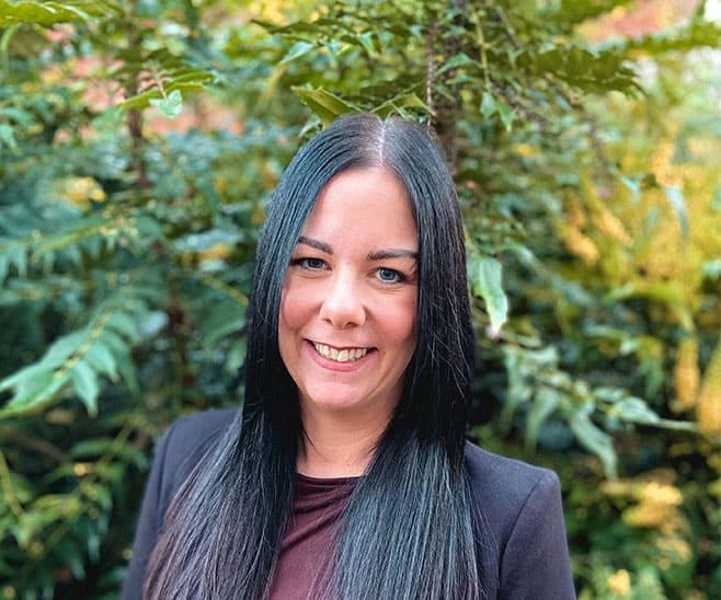 Louise-Jessimer