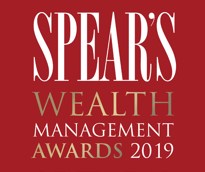 Spears Awards 2019