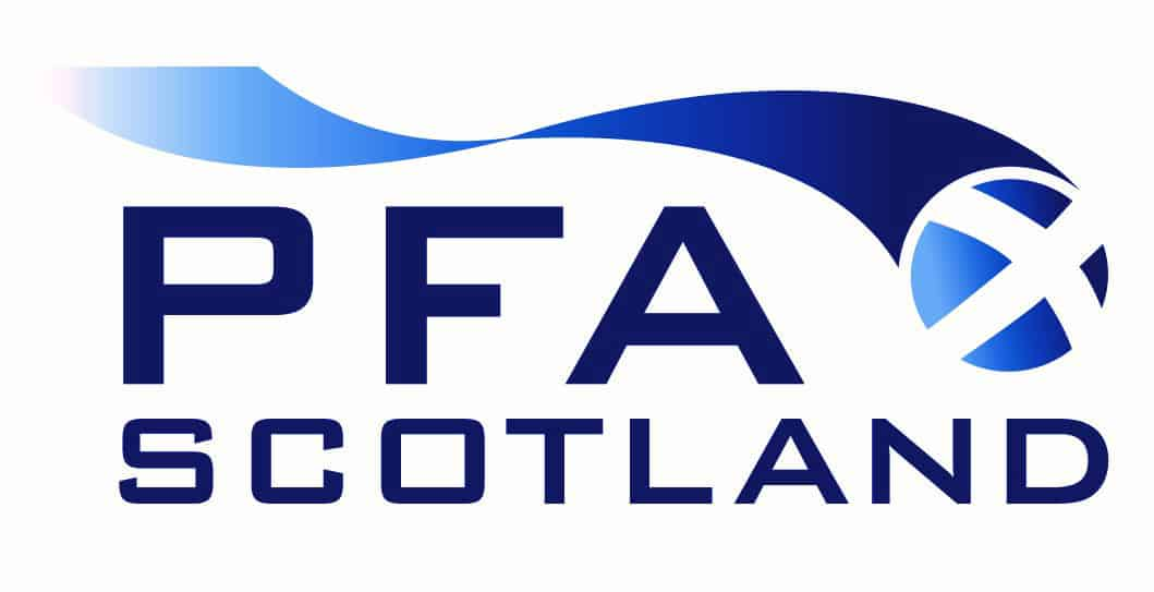 PFA Scotland Launch